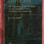 Colonial Advocate