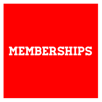 UK Memberships