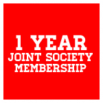 1-Year-Joint-Membership