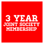 3-Year-Joint-Membership
