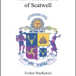 Scatwell Book
